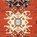Link to Terracotta of this rug: SKU#3119275