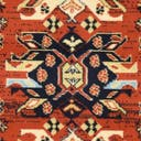 Link to Terracotta of this rug: SKU#3134461