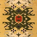 Link to Cream of this rug: SKU#3119154