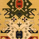 Link to variation of this rug: SKU#3119272