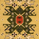 Link to Cream of this rug: SKU#3119269