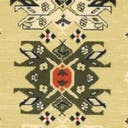 Link to Cream of this rug: SKU#3119275