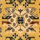 Link to variation of this rug: SKU#3119159
