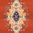 Link to Terracotta of this rug: SKU#3137483