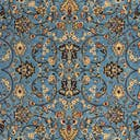 Link to Light Blue of this rug: SKU#3123499