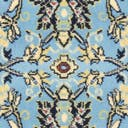 Link to Light Blue of this rug: SKU#3119202