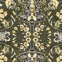 Link to Green of this rug: SKU#3119197