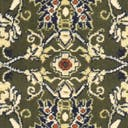Link to Green of this rug: SKU#3119202
