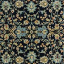 Link to Navy Blue of this rug: SKU#3123500
