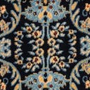 Link to Navy Blue of this rug: SKU#3123502
