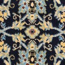 Link to Navy Blue of this rug: SKU#3119202