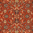 Link to Terracotta of this rug: SKU#3119200