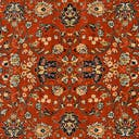 Link to Terracotta of this rug: SKU#3134498