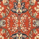 Link to Terracotta of this rug: SKU#3119197