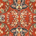 Link to Terracotta of this rug: SKU#3123502