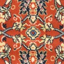 Link to Terracotta of this rug: SKU#3119202