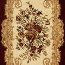 Link to Red of this rug: SKU#3123514