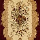 Link to Red of this rug: SKU#3123522