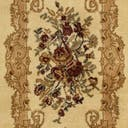 Link to Cream of this rug: SKU#3123507
