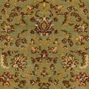 Link to Green of this rug: SKU#3123552