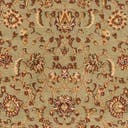 Link to Green of this rug: SKU#3123700