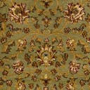 Link to Green of this rug: SKU#3123569
