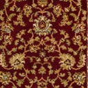 Link to Red of this rug: SKU#3123552
