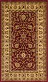 3' 3 x 5' 3 Classic Agra Rug thumbnail