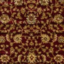 Link to Red of this rug: SKU#3123546