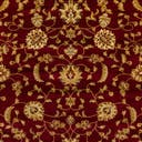 Link to Red of this rug: SKU#3123547