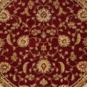 Link to Red of this rug: SKU#3123565