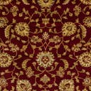 Link to Red of this rug: SKU#3123566
