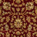 Link to Red of this rug: SKU#3123569