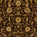 Link to Brown of this rug: SKU#3123547