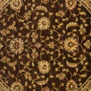 Link to Brown of this rug: SKU#3123565