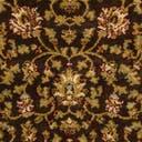 Link to variation of this rug: SKU#3123583