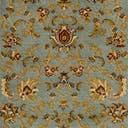 Link to Light Blue of this rug: SKU#3123552
