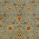 Link to variation of this rug: SKU#3123579