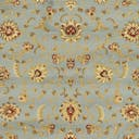 Link to Light Blue of this rug: SKU#3123566