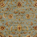 Link to Light Blue of this rug: SKU#3123567