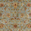 Link to Light Blue of this rug: SKU#3123550