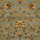 Link to Light Blue of this rug: SKU#3123551