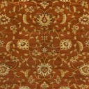 Link to Brick Red of this rug: SKU#3123695
