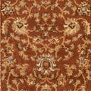 Link to Brick Red of this rug: SKU#3123552