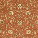 Link to Brick Red of this rug: SKU#3123579