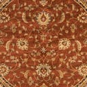 Link to Brick Red of this rug: SKU#3123565