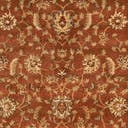 Link to Brick Red of this rug: SKU#3123550