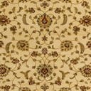 Link to Cream of this rug: SKU#3123695