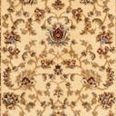 Link to Cream of this rug: SKU#3123571