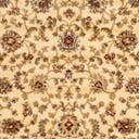 Link to Cream of this rug: SKU#3123553